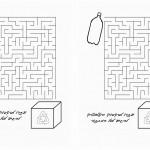 eco_maze4