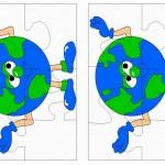 eco_puzzle2