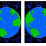 eco_puzzle3