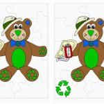 eco_puzzle4