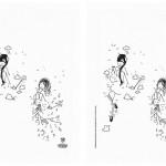 fairy_dots3