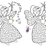 fairy_maze2