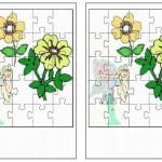 fairy_puzzle1