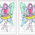 fairy_puzzle2