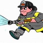 מכבי אש דפי צביעה