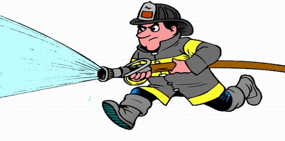 כנסו לסרטון סמי הכבאי לחצו על דפי הצביעה להגדלה ולהדפסה כנסו לדפי צביעה סמי הכבאי      עוד באתרמכבי אש – מצא את ההבדליםמכבי אש – מבוכיםמכבי […]