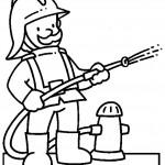 דף צביעה מכבי אש 11