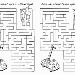 firefighters_maze6