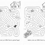firefighters_maze7