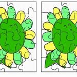 flower puzzle12