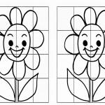 flower puzzle4