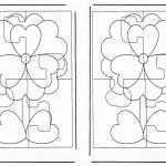 flower puzzle6