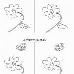 flower_diff4