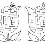 flower_maze2