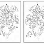 flower_maze3