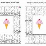 icecream_maze3