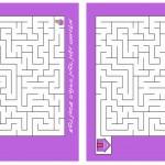 icecream_maze4
