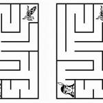 indians_maze2
