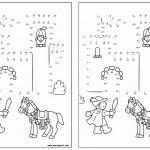 knight_dots7
