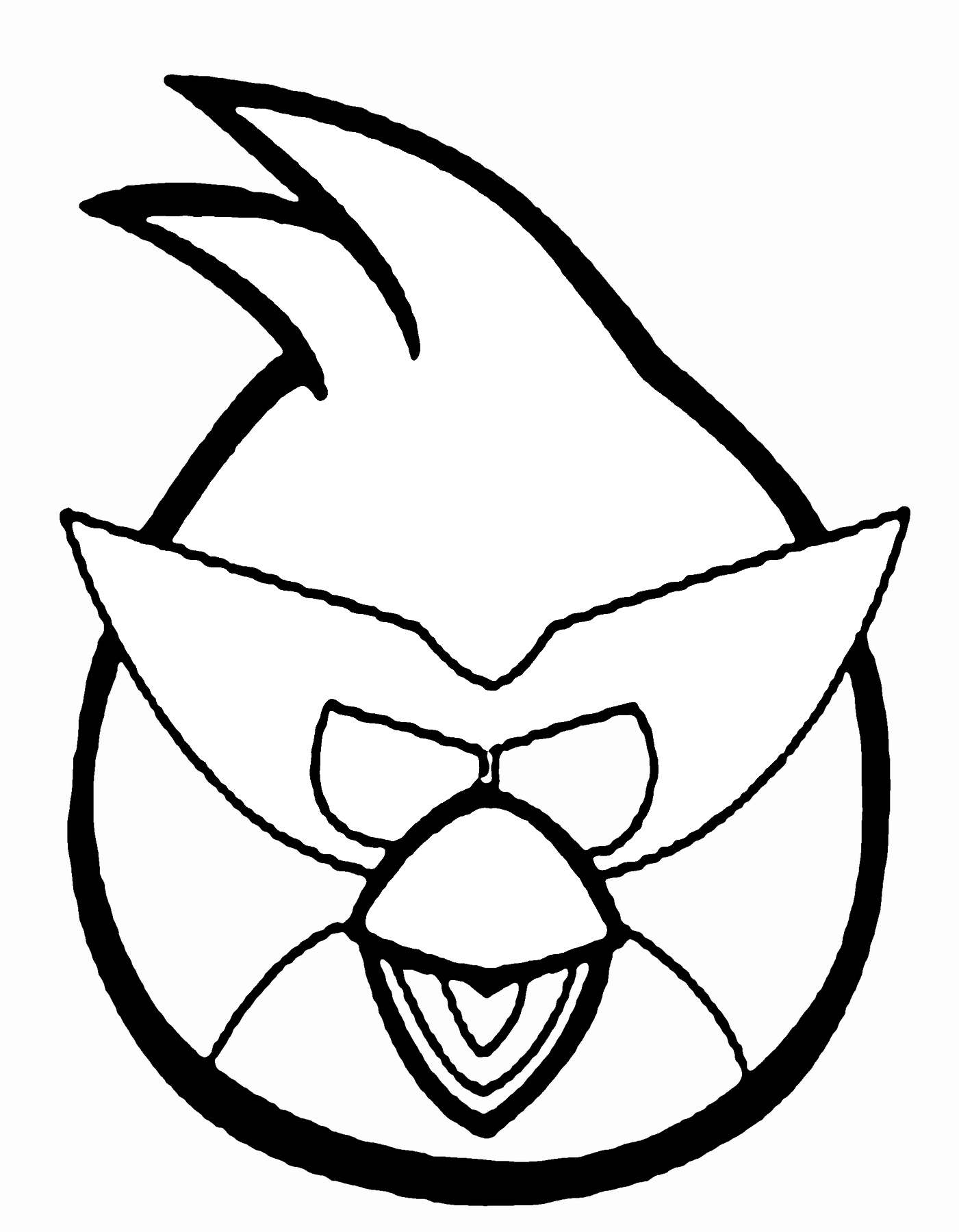 venetian bird mask coloring pages coloring pages