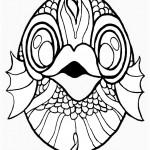 דף צביעה מסכת דג