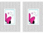 כנסו לסרטוני מיקי מאוס לחץ על דפי המבוכים להגדלה ולהדפסה כנסו לדפי צביעה מיקי מאוס
