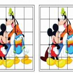 mickey_puzzle1