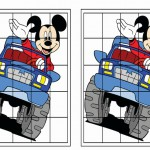 mickey_puzzle2