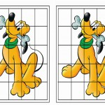mickey_puzzle3