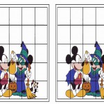 mickey_puzzle6
