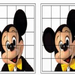 mickey_puzzle7