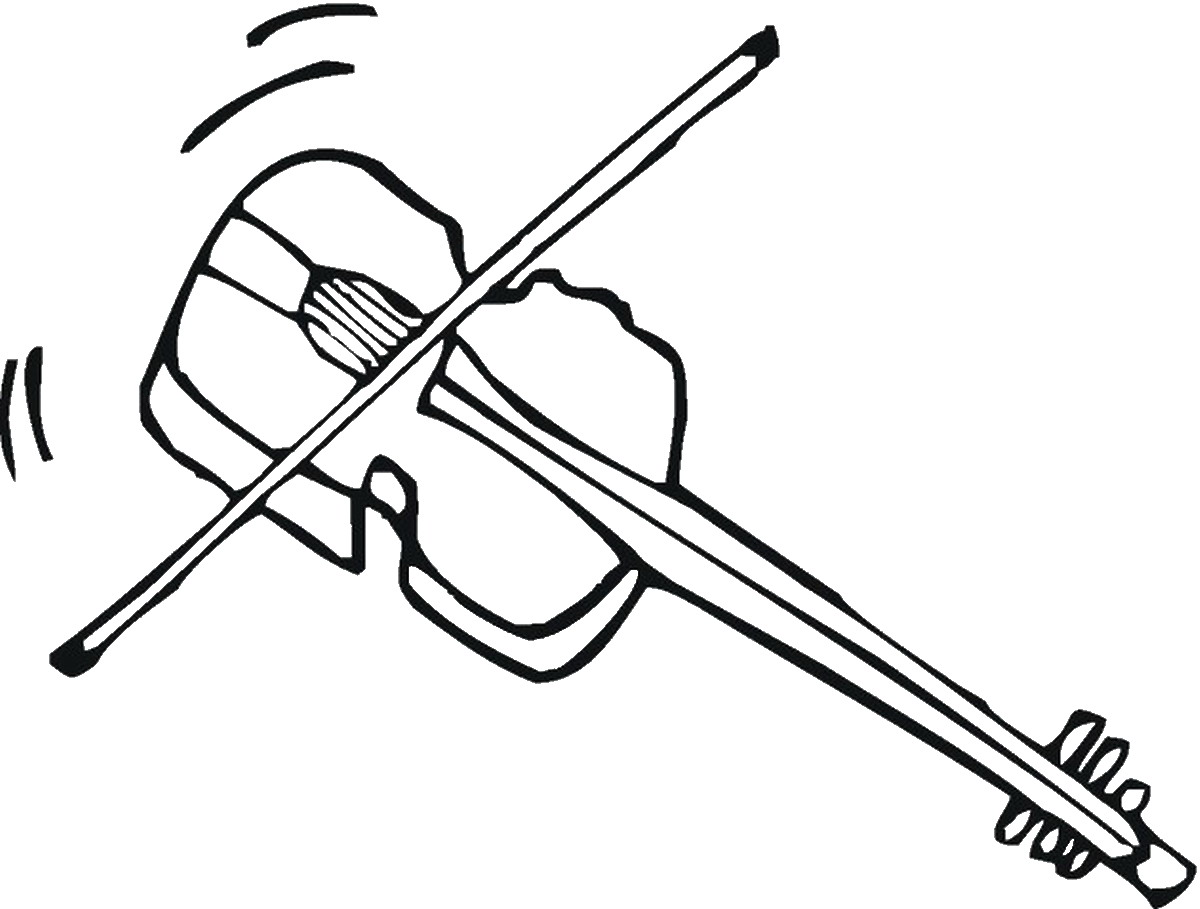 Simchat Torah in addition Pratos Instrumento further 171662 moreover Chinese Arts Page 6   Dragon to color further Letter V Coloring Pages. on violin for coloring