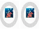 לחץ על דפי המבוכים להגדלה ולהדפסה כנסו לדפי צביעה מוצאים את נמו