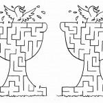 olympics_maze2