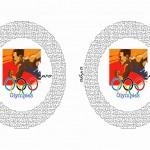 olympics_maze4