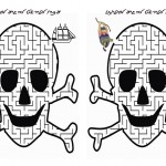 pirate_maze2