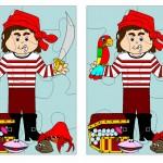 pirate_puzzle2