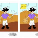 pirate_puzzle6