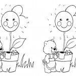 pooh_dots2