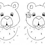 pooh_dots3