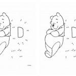 pooh_dots5