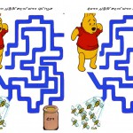 pooh_maze3