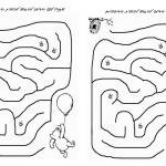 pooh_maze5