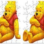 pooh_puzzle1