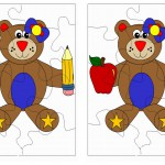 pooh_puzzle10