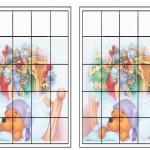 pooh_puzzle3