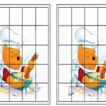 pooh_puzzle4