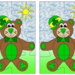 pooh_puzzle7