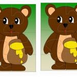 pooh_puzzle8