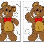 pooh_puzzle9